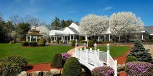 Wedding Venues In Nh Castleton Banquet And Conference Center Weddings