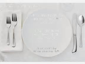 Free Dinner Invitation Templates by Dinner Invitation Template Invitations Ideas