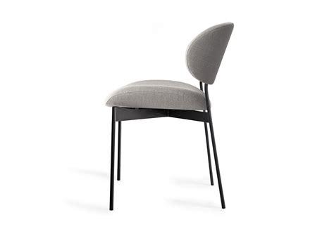 stuhl ohne armlehne luz ohne armlehnen more stylepark