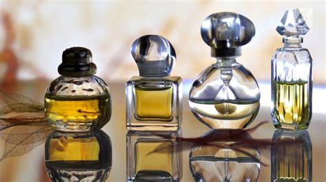 manfaat minyak kasturi kesukaan rasulullah ramadan