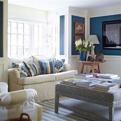 Decor Ideas For Small Living Room by 25 Small Living Room Ideas For Your Inspiration