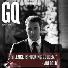 Wedding Entourage Quotes by 1000 Images About Ari Gold On Ari Gold