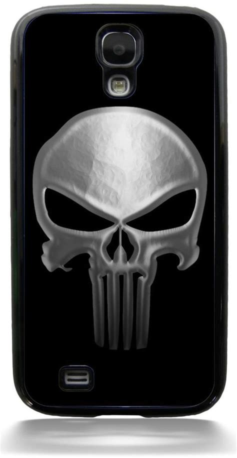 T Shirt Skull S4 89 best images about punisher on morale patch