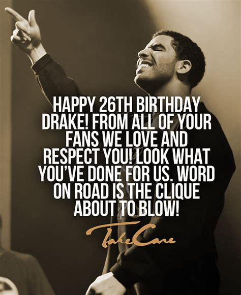 26 Birthday Quotes Happy 26th Birthday Quotes Quotesgram