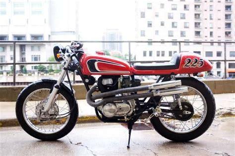 buy 1974 honda cb 350 classic vintage on 2040 motos buy 1974 honda cb 350 classic vintage on 2040motos