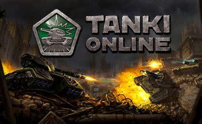 tanki  multiplayer games games xl