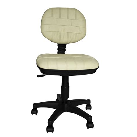 beige office desk chair chair beige office chairs at hayneedle