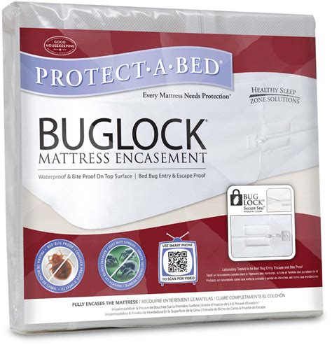 best bed bug encasement best bed bug mattress encasement 28 images amazon com