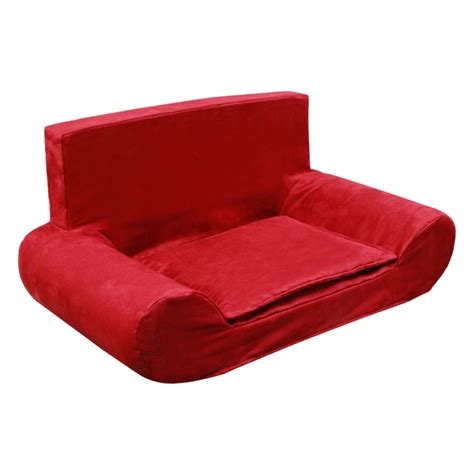 bed bolster sofa bed with bolsters