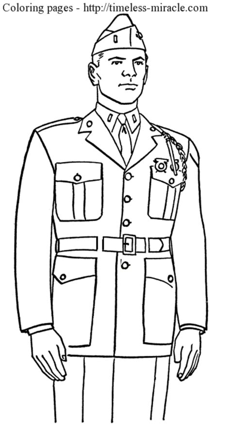 veterans day coloring pages coloring page for veterans day timeless miracle