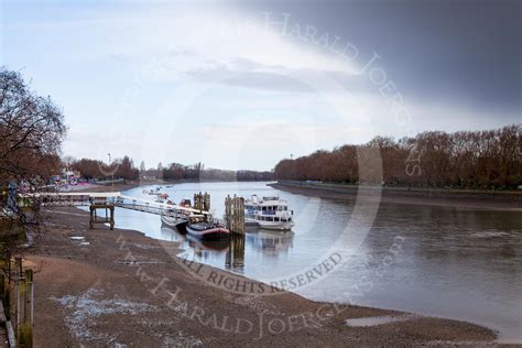 thames river cruise putney photo img 0069 interactive panorama and virtual tour