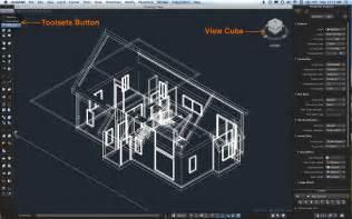 Superb Car Design Software Free Download #9: Autocad-screenshotlarge-240760.jpg