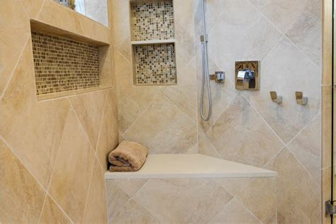 bathroom shower niche ideas prefab shower niche tiles tedx designs the awesome