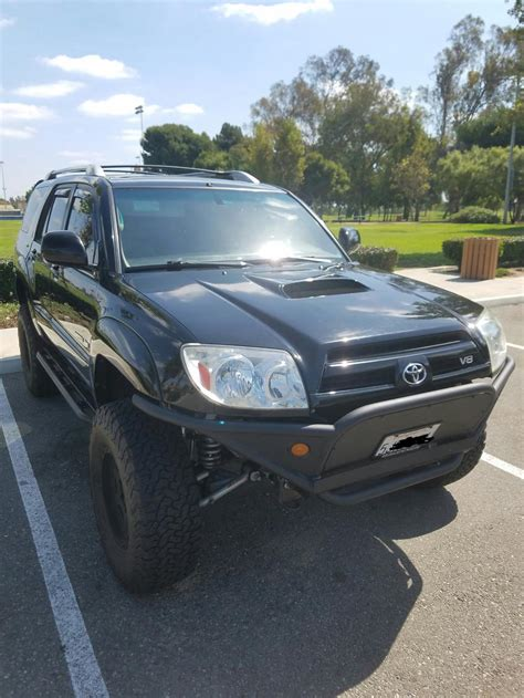 toyota 3 4 supercharger trd supercharger 3 4 for sale upcomingcarshq