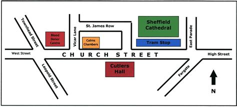 map of streets file church map jpg wikimedia commons
