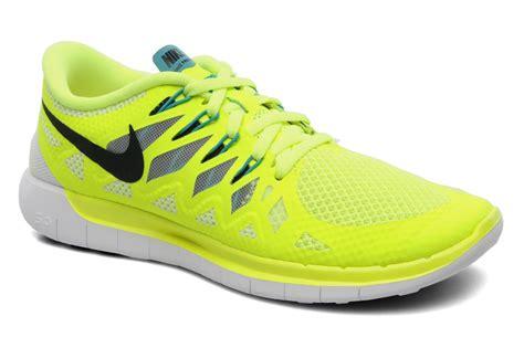 Nike Free 5 0 Toska diadora maximus lu rtx 14
