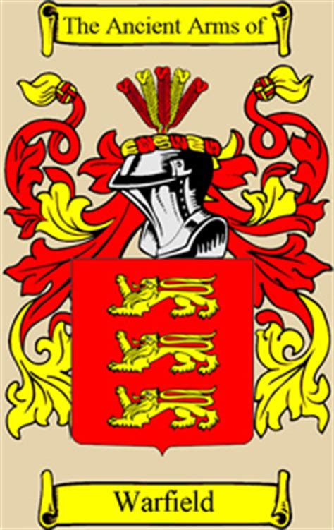 house of names com coats of arms