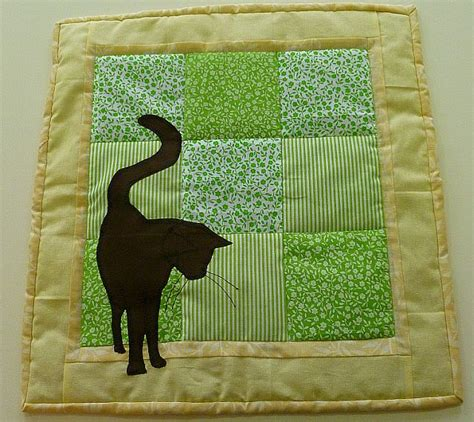 Patchwork And Quilting Courses - introduction to patchwork and quilting class