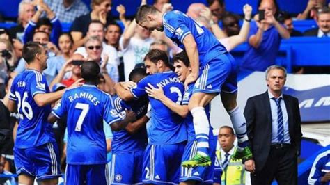 epl news chelsea the top 5 things to watch in week four of the epl the18