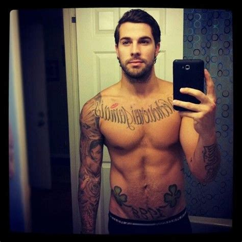 nice guy tattoo 110 best images about with tattoos are more to