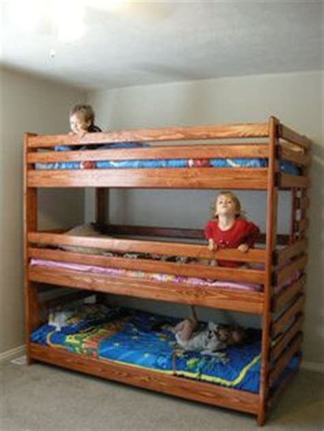 beds unlimited pdf diy bunk beds unlimited plans download cabinet hutch