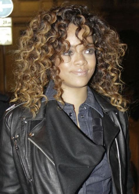 hairstyles for curly hair african american uploaded by user