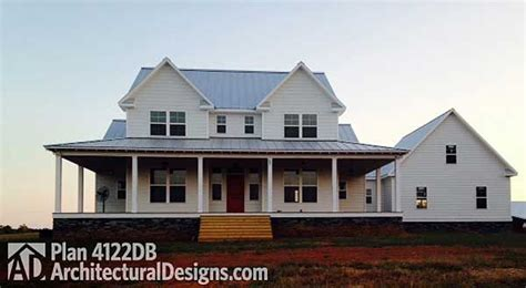 farmhouse elevations elevation of country farmhouse victorian house plan 95647