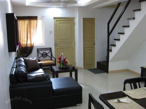 lapu lapu city cebu real estate home lot  sale  happy homes  limbros realty