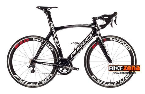 ridley pdf ridley noah fast 2014 bicicletas carretera catal 243 go
