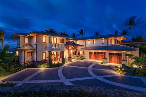 photography for real estate exteriors taking and professional impression images real estate photography books real estate photography hawaii luxury real estate