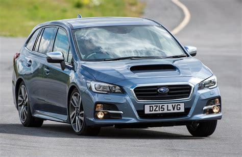 Subaru Cars by 2016 Subaru New Cars Photos 1 Of 4