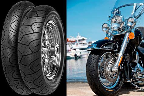 test gomme moto pneumatici moto continental milestone pneumatici da moto