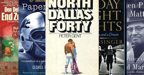 athletics and football classic reprint books 7 gridiron classics a football reading list s journal