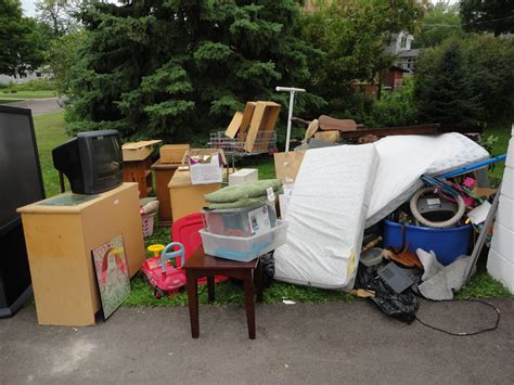 my section 8 com why i asked my section 8 tenant to leave no nonsense