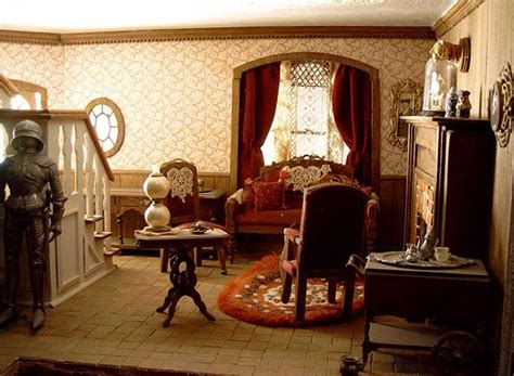 the haunted doll s house play 59 best images about dollhouse ideas on