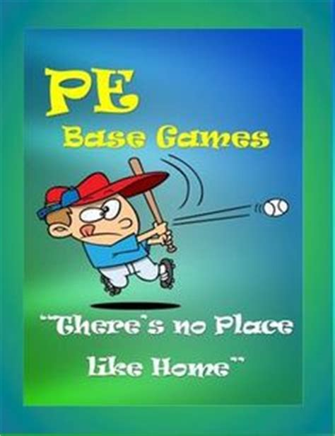 no place like home lessons in activism from lgbt kansas books pe basketball quot nothing but net quot