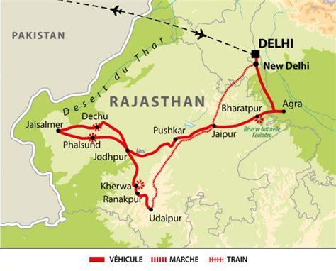 1325137200 palais et palaces du rajasthan voyage d 233 couverte inde rajasthan d 233 sert du thar et