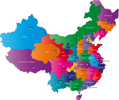 map of ancient china ancient china geography
