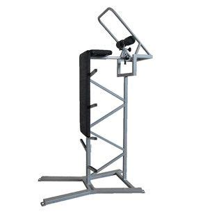 eleiko bench 17 best images about home gym on pinterest plate storage