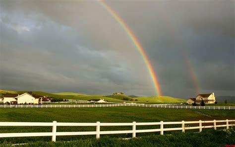 imagenes de arcoiris arcoiris arcoiris rainbow pinterest