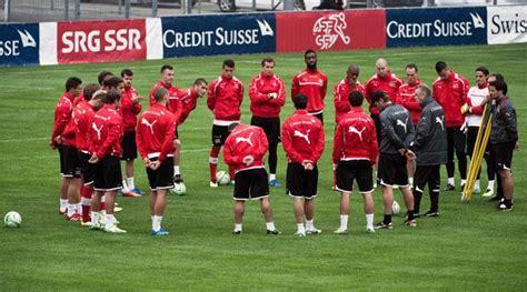 Brief Schweiz Nach Brasilien Fussball Ch Schweiz Vor Dem Letzten Schritt Nach Brasilien Nati Fussball International Wm