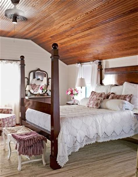 beadboard ceiling in bedroom home pinterest 17 best images about bedroom ideas on pinterest grey