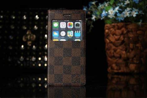 Casing Iphone 6 6 Plus Louis Vuitton Black X4441 8 Best Ysl Iphone 6 Plus Images On Free