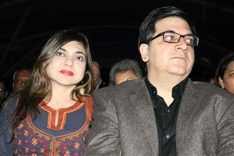 Alka Yagnik Wedding Song List by Alka Yagnik Marriage Two Decades Of Distance