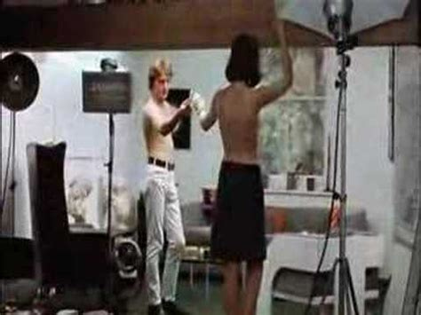 film blow up blow up trailer 1966 youtube