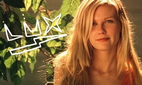 great character lux lisbon  virgin suicides