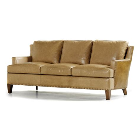 hancock and moore sectional hancock and moore 5161 claudette sofa discount furniture