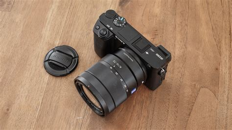 Sony A 6300 sony a6300 review expert reviews