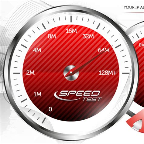 ping test mobile speed test ping test net