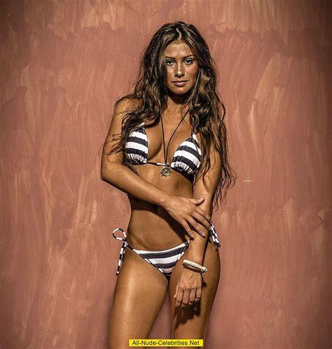 Best Celebrity Nude Topless Nude Celebrity Sex Tape Celebrity Nude Photo Sexy Girls